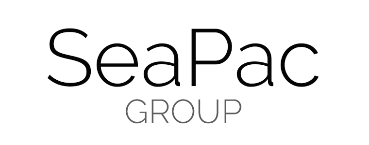 SeaPac Group