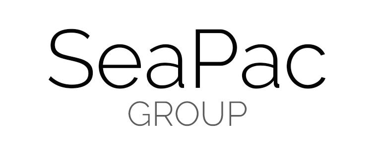 SeaPac Group